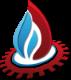 Logo_Flammenspitze80