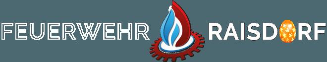 Feuerwehr Raisdorf Logo